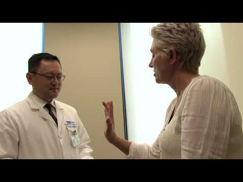Timothy M. Chen, MD - Family Medicine | UCLA Health Simi Valley - Primary & Specialty Care