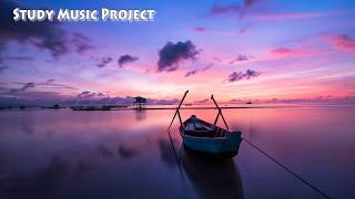 2 HOUR LONG Piano Music Playlist for Studying and Work