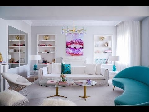 Decorative Trends 2019 from Pinterest - Newest Trend for Stylish and Modern Home