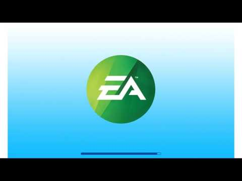 Sims Freeplay|How too get more Simoleons and Lps Free