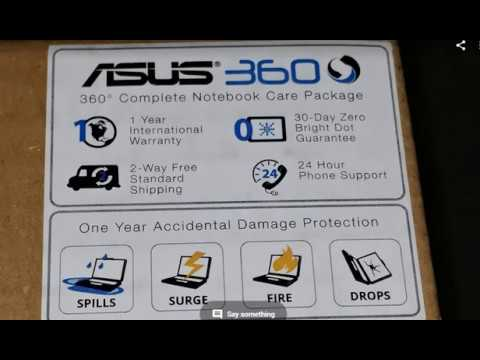 Why You Should Buy ASUS Computer Instead Of Samsung or DELL?