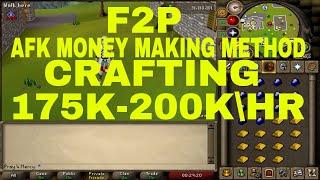 osrs+money+making Videos - 9tube tv