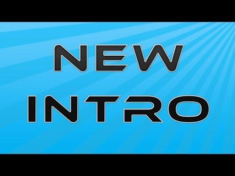 My new imtro