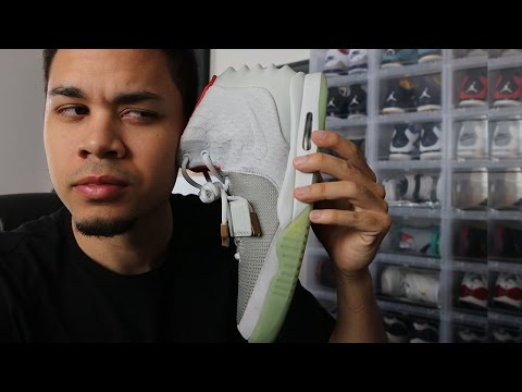 Why You Should Buy Sneakers With Paypal Credit!