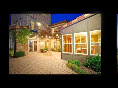 Find Cheap San Diego Real Estate Properties