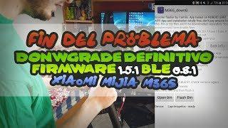 Xiaomi M365 ATTENZIONE firmware 1 5 1!!! - myvideoplay com