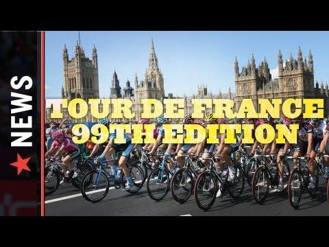 Tour de France 2012: Preview and Predictions
