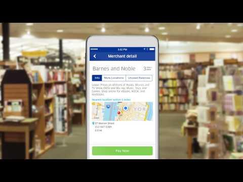 United - MileagePlus X App