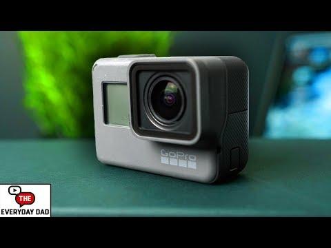 GoPro Hero 6 Black 3 Months Later!  Worth the Frustration? [4K]