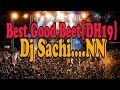 Download  Best Good Beet{Vibration+Bell}Dj Sachi...NN Spk MP3,3GP,MP4
