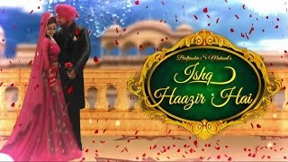 Beautiful Moments - Diljit Dosanjh (Ep#1) - Ishq Haazir Hai Special