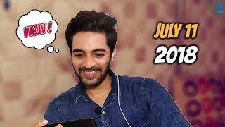 Teaser - A New Phone is Coming!   Saari Pareshani Ab Khatam!