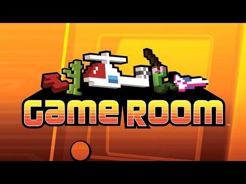 LGR - Microsoft Game Room Review