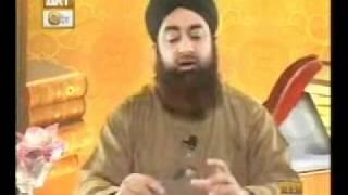 Waqia e Karbala k baray men aik aham wazahat......By Mufti Akmal Sahab
