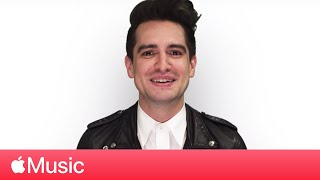 Panic! at the Disco: Chart Takeover   Beats 1   Apple Music