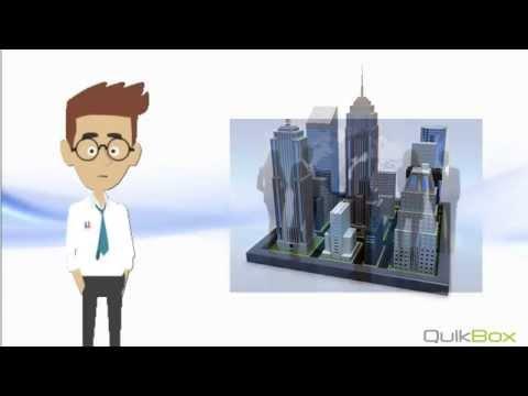 Quik File Professional - Enterprise PDF Hot Folders