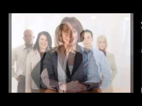 corporate employee engagement activities