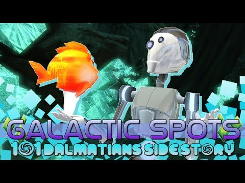 Alien Expectations & Nannying Nanites!! ☄️ Sims 3: Galactic Spots - Episode #10