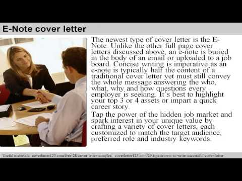 Top 7 neurologist cover letter samples