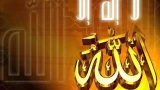 #x202b;أبو مشاري والشيعه تعال إضحك#x202c;lrm;