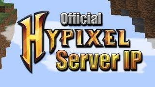 Hypixel ip Videos - 9tube tv
