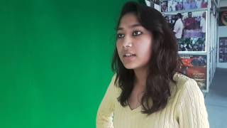 Funny Video Comedy Clip * TFTI * फनी वीडियो * टी एफ टी आई *  TILAKDHARI FILMS & TV INSTITUTE (TFTI)