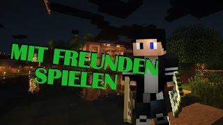 Sidezocking Lp Videos - Minecraft server erstellen und mit freunden spielen