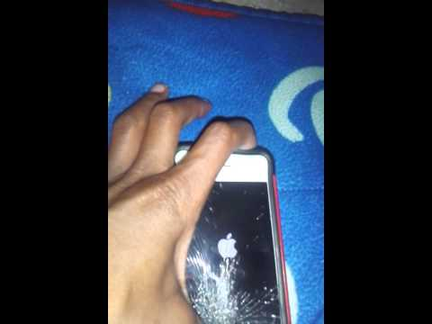 How To Hard Reset Iphone 4s *NEW* 2015