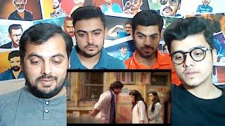 Pakistani Reaction on | Most Funniest And Emotional Holi Ads Collection P1 | Khulke Khelo Holi