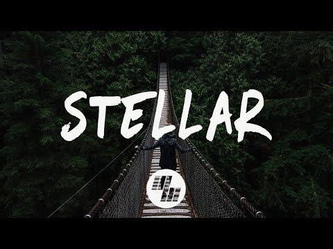 Hicari - Stellar (Lyrics / Lyric Video) Anki Remix