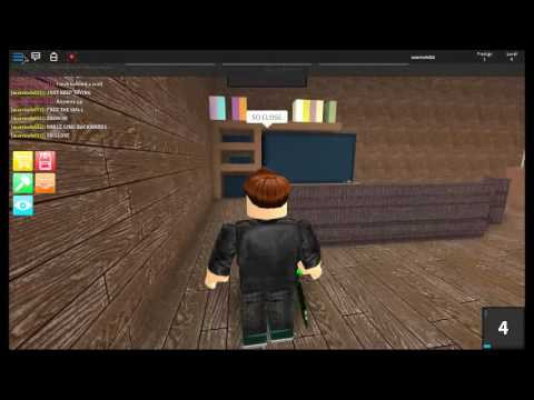 HOW TO GET FREE V.I.P IN ROBLOX ASSASSIN!!! 2018