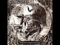 Holy Moses Terminal Terror Remastered Full Album Hq