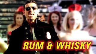 Rum & Whisky (Video Song)   Vicky Donor   John Abraham & Yami Gautam