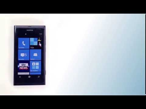 Lycamobile UK - Mobile Data Setting for your Nokia