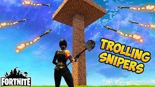 Fortnite Funny Fails and WTF Moments! #93 (Daily Fortnite Best Moments)