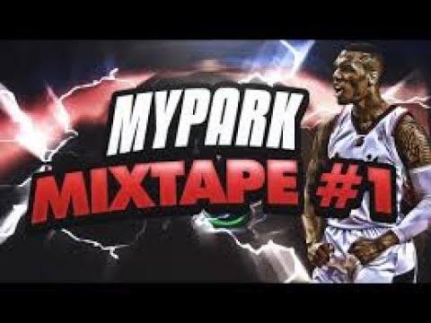 Toxic Misty:Park Mixtape #1 by K1LLZ