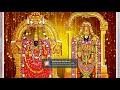 Download BHAKTIGANA SUDHA DEVOTIONAL SONGS-saluri rajeswara rao MP3,3GP,MP4