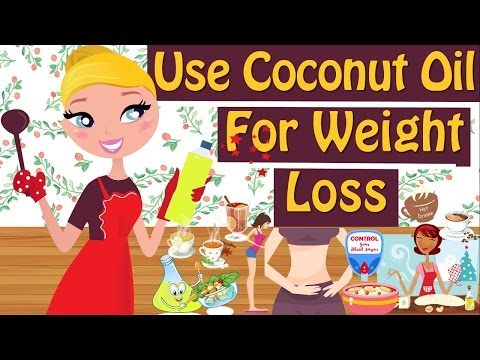 Is Coconut Oil Good For You? Health Benefits Of Coconut Oil