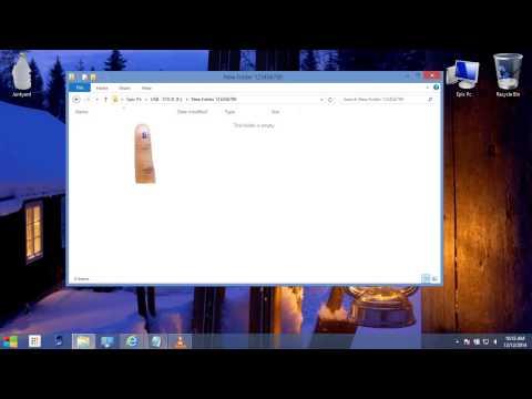 Java not detected Verify Java fails Windows 8 1 fix