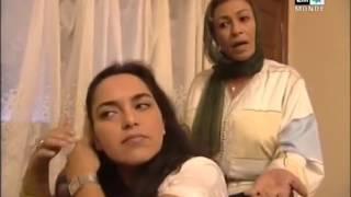 Asrar Saghira الفيلم المغربي اسرار صغيرة