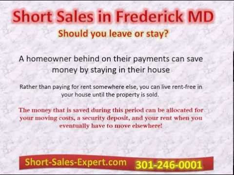 How Do I Short Sale My House - Short Sale Real Estate, How Do I Short Sale My Home