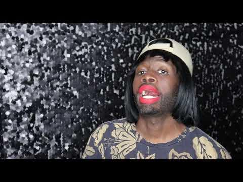Love & Hip Hop Atlanta | Season 7 Ep. 7 | Showing Out