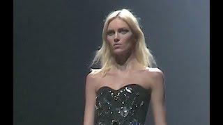 LANVIN Fall 2012 2013 Paris - Fashion Channel
