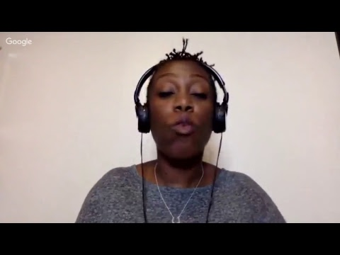 Live Richer Academy: Free Credit Lesson and Q&A w/ Netiva Heard