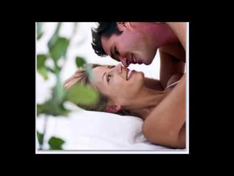 Xxx Mp4 ለወንዶች ብቻ ምርጥ ቫያግራ 3gp Sex