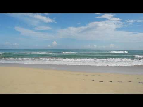 Excellence Punta Cana Beach
