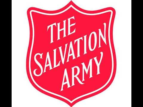 I Still Call Australia Home - Brisbane City Temple Songsters of The Salvation Army