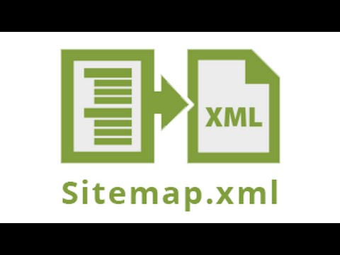 How to create a sitemap for a website | what is a sitemap | Sitemap Generator - Part 7