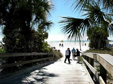 SIESTA KEY BEACH, Sarasota, Florida #1