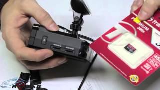 Обзор Neoline X-Cop 9000. Сравнение с конкурентами и Neoline X-Cop 9700